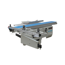 Sliding Table Panel Saw for Sale