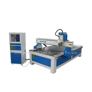Best Cheap 4x8 Feet CNC Router for Advertising Woodworking