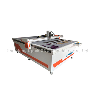 Digital Cutting Machine