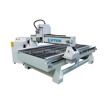 How to use CNC Router safely?