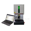 20W 30W 50W metal fiber laser marking machine for sale