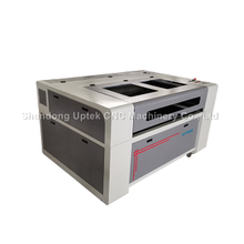 Wood Plywood MDF Co2 Laser Cutting Engraving Machine
